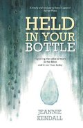 Held In Your Bottle image