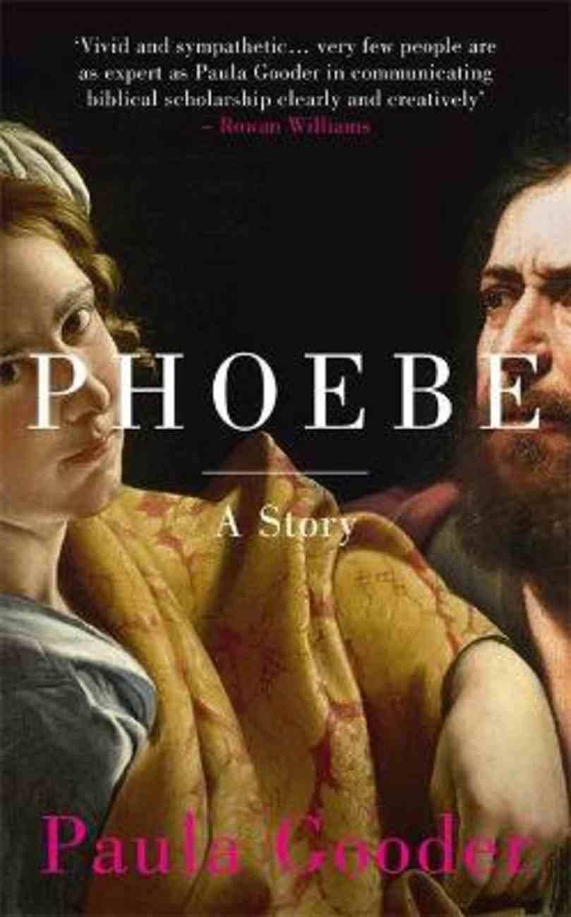 Phoebe PB (Smaller)
