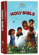 ICB Holy Bible Hardback