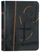 The Passion Translation New Testament With Psalms Proverbs And Song Of Songs (2020 Edn) Youth Boys Kevlar
