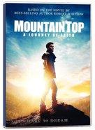 Mountain Top DVD