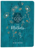 A Little God Time For Mothers image