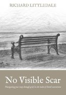 No Visible Scar (Pack Of 25) image