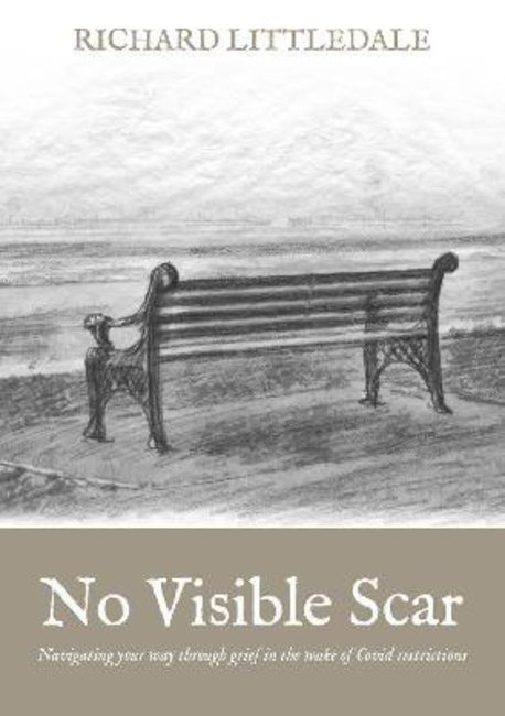 Product: No Visible Scar (Pack Of 25) Image