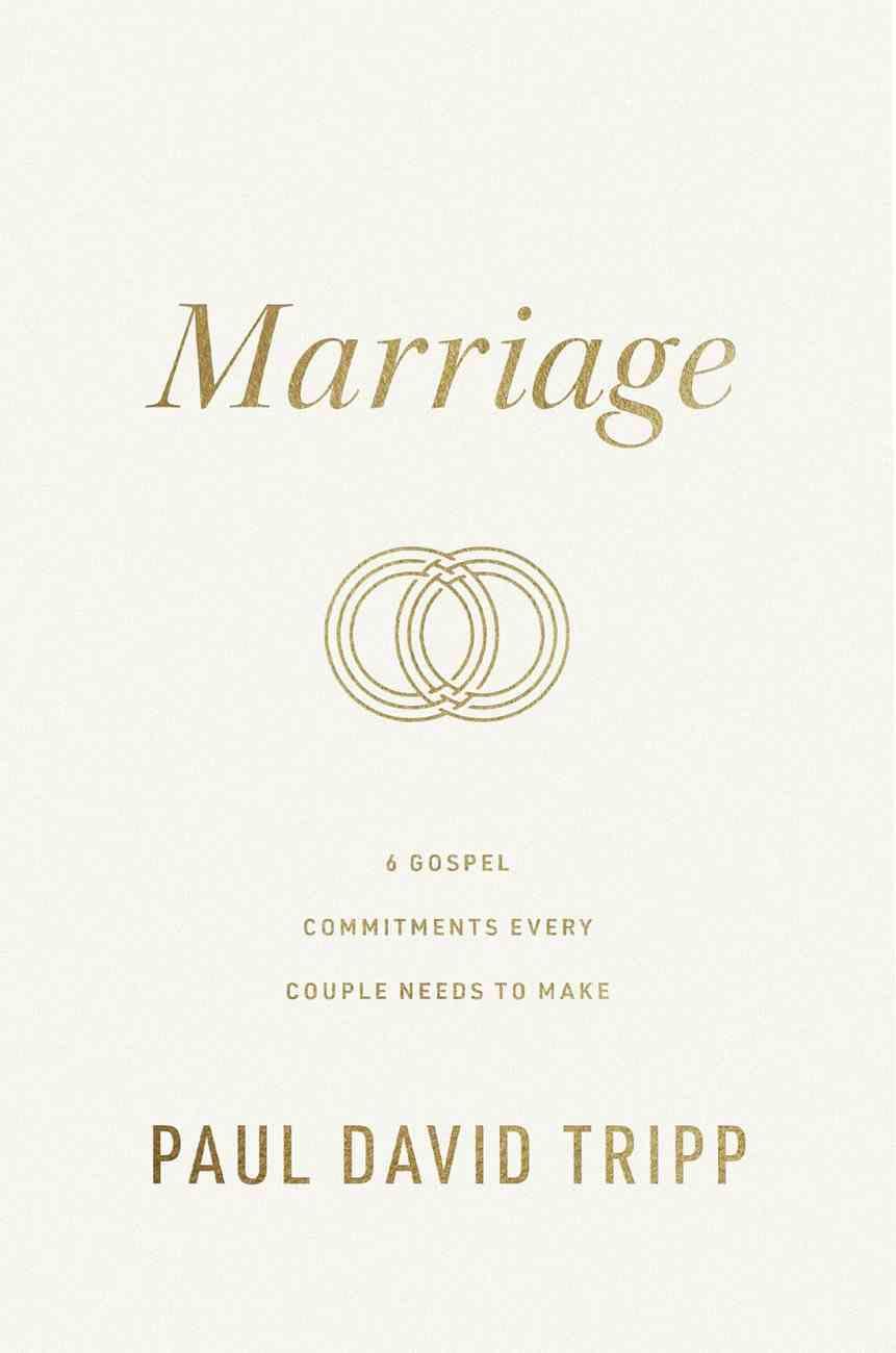 Marriage (Repackage) eBook