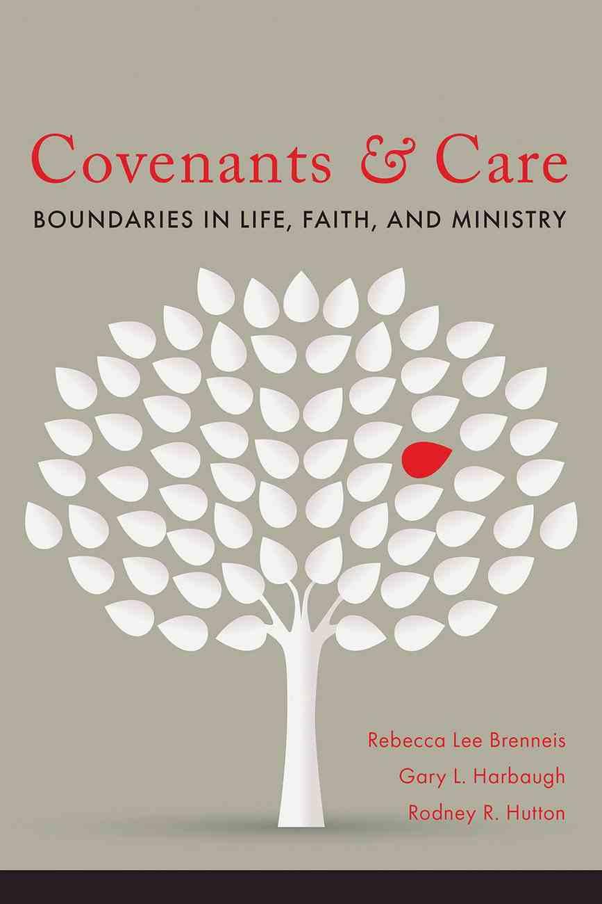 Covenants & Care Paperback