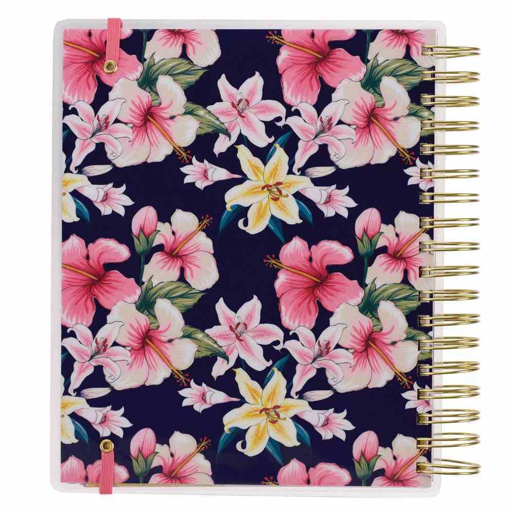 2021-2022 18-Month Diary/Planner: Kindness Always Matters (August 2021 To January 2023) Spiral
