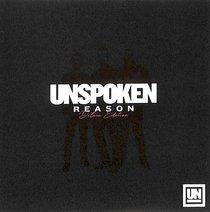 Album Image for Reason Deluxe - DISC 1