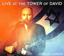 Album Image for Tower of David - DISC 1