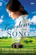 Freedom's Song image