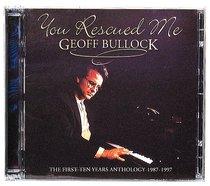 Album Image for You Rescued Me: 1987-1997 Double Album - DISC 1