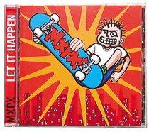 Album Image for Let It Happen - DISC 1