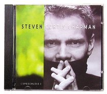Album Image for Speechless - DISC 1