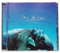 Album Image for If I Left the Zoo - DISC 1