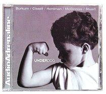 Album Image for Underdog - DISC 1