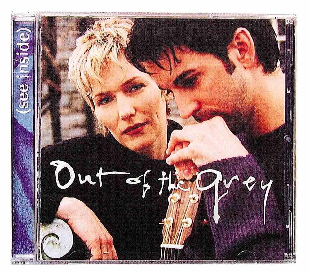 See Inside CD