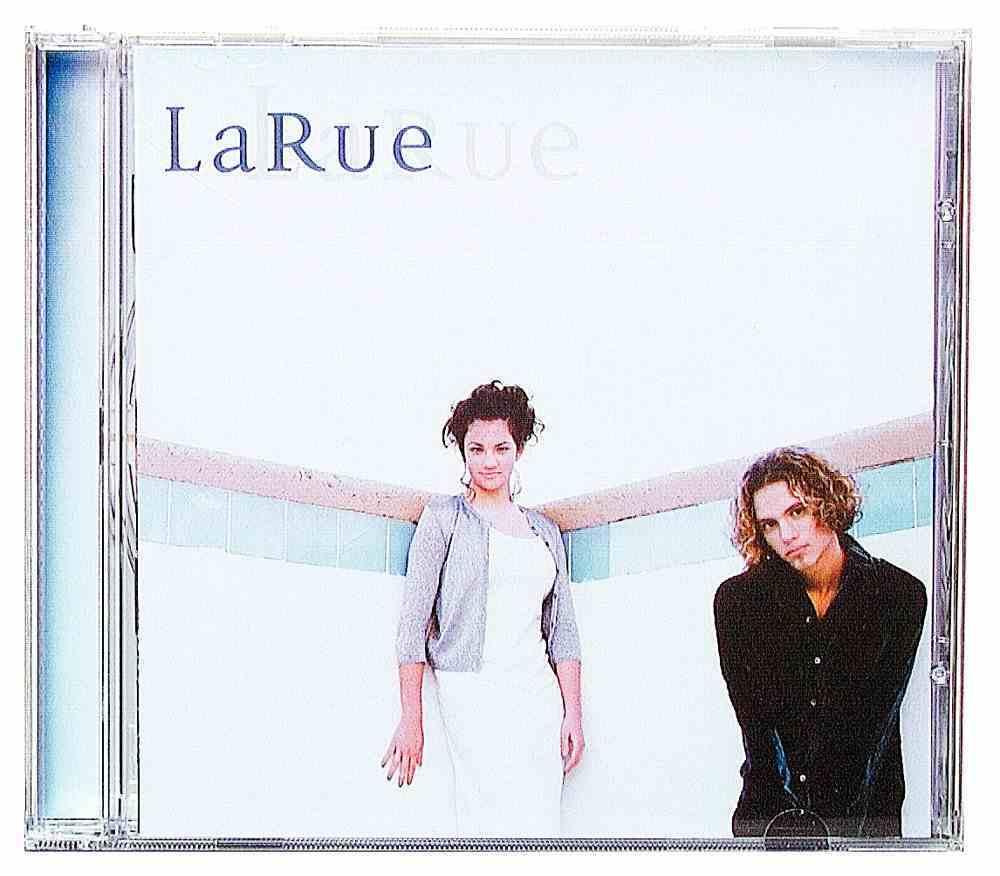 Larue CD