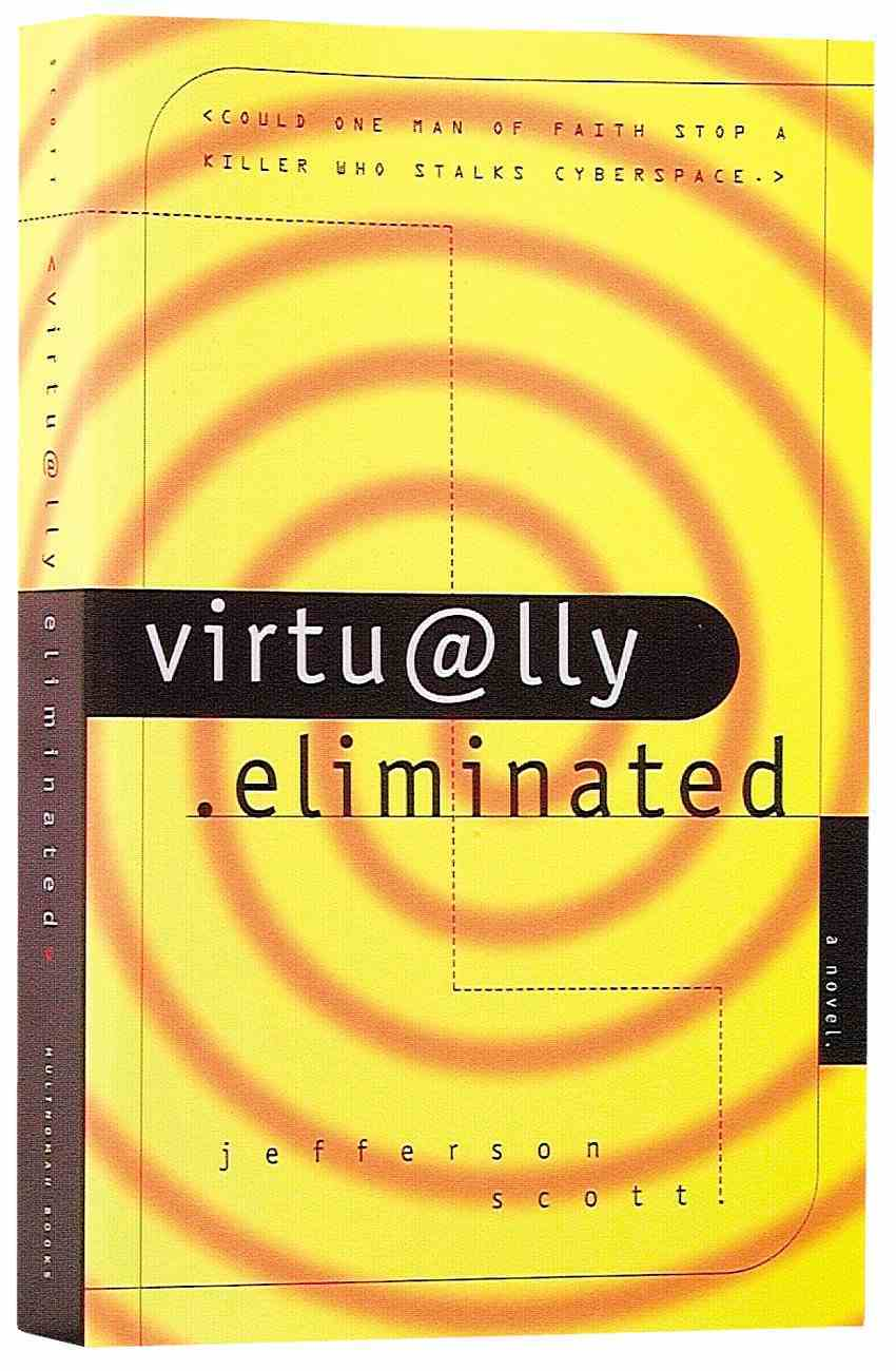 Virtually Eliminated Paperback