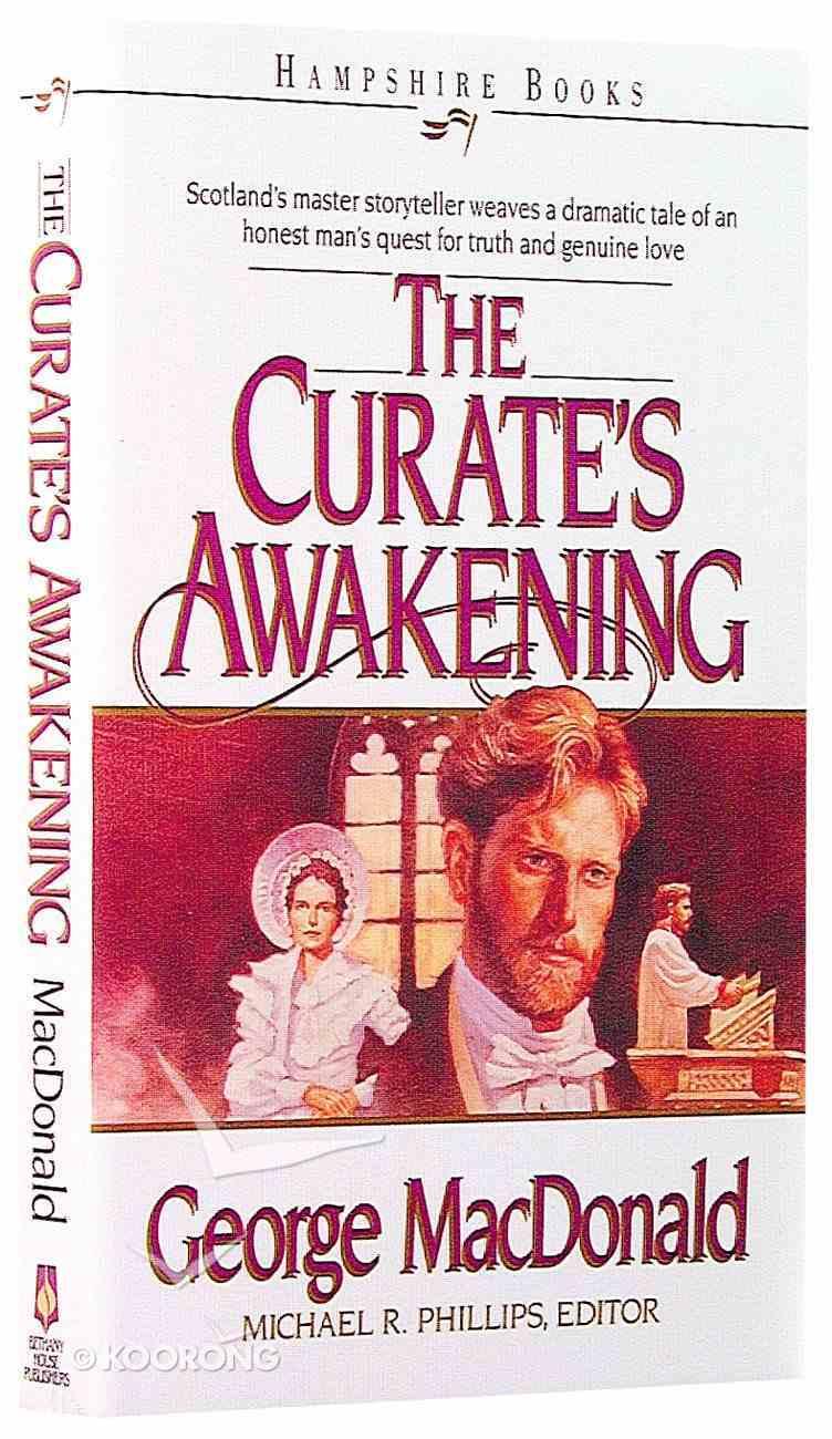 Curate's Awakening Mass Market