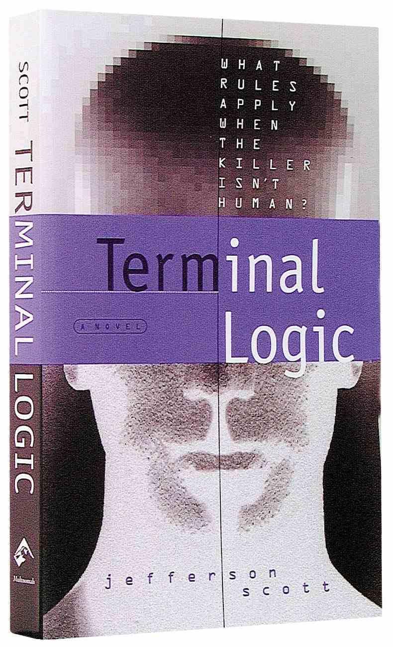Terminal Logic Paperback